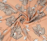 Salmon estampado pl e0084